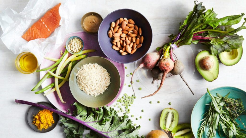 wholesale produce Hialeah