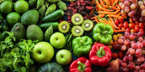 produce distributors Port St. Lucie