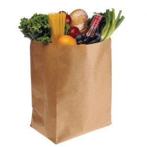 organic produce Miramar